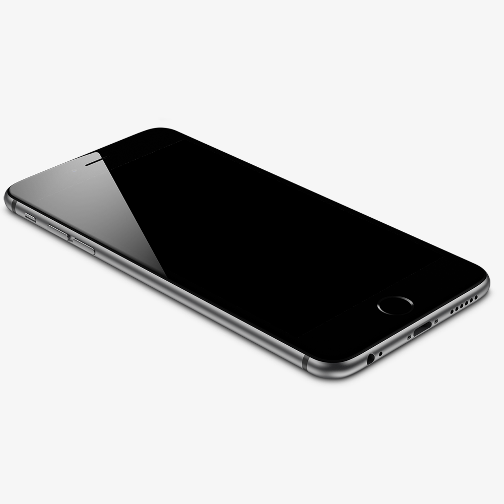iphone display schwarz ton geht