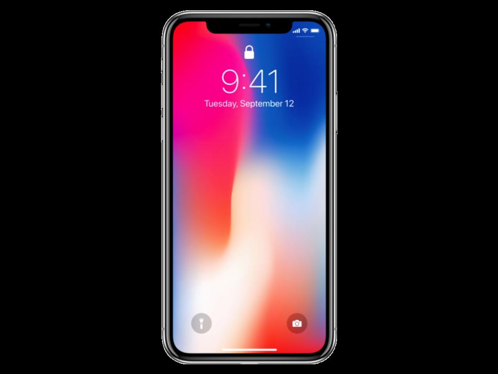 iphone 5s startet nicht mehr schwarzer bildschirm