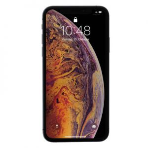 iphone xs reagiert nicht mehr