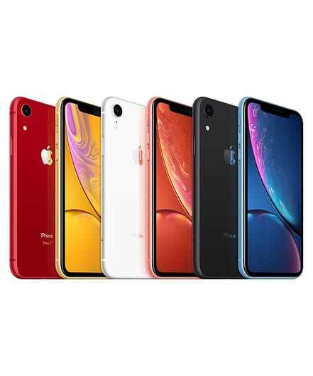 iphone-xr-welches-iphone