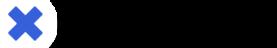 Phonegeist