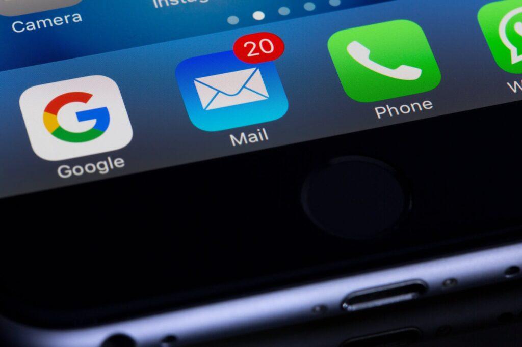 iPhone Datenrettungssoftware