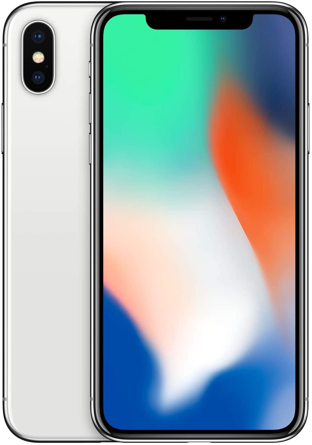 Iphone X Reparatur Phonegeist