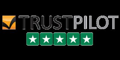 TrustPilot_big-600x300