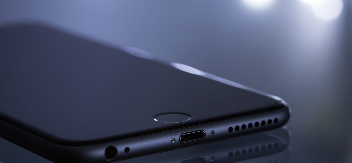 Iphone 6 Update Handy Geht Bei 30 Aus